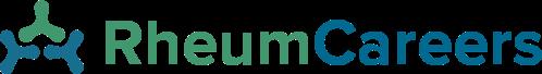 RheumCareers Logo