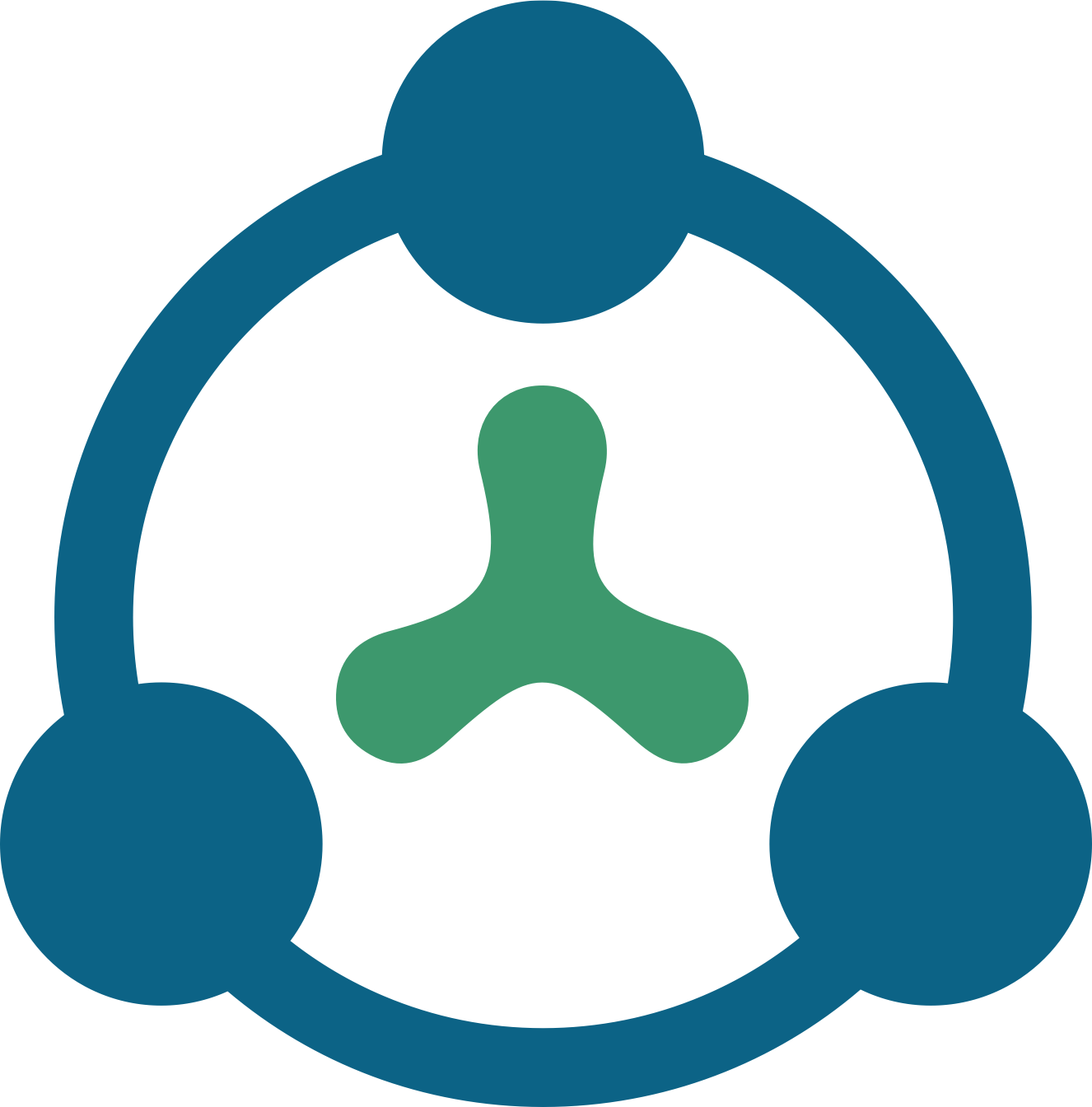community elective icon